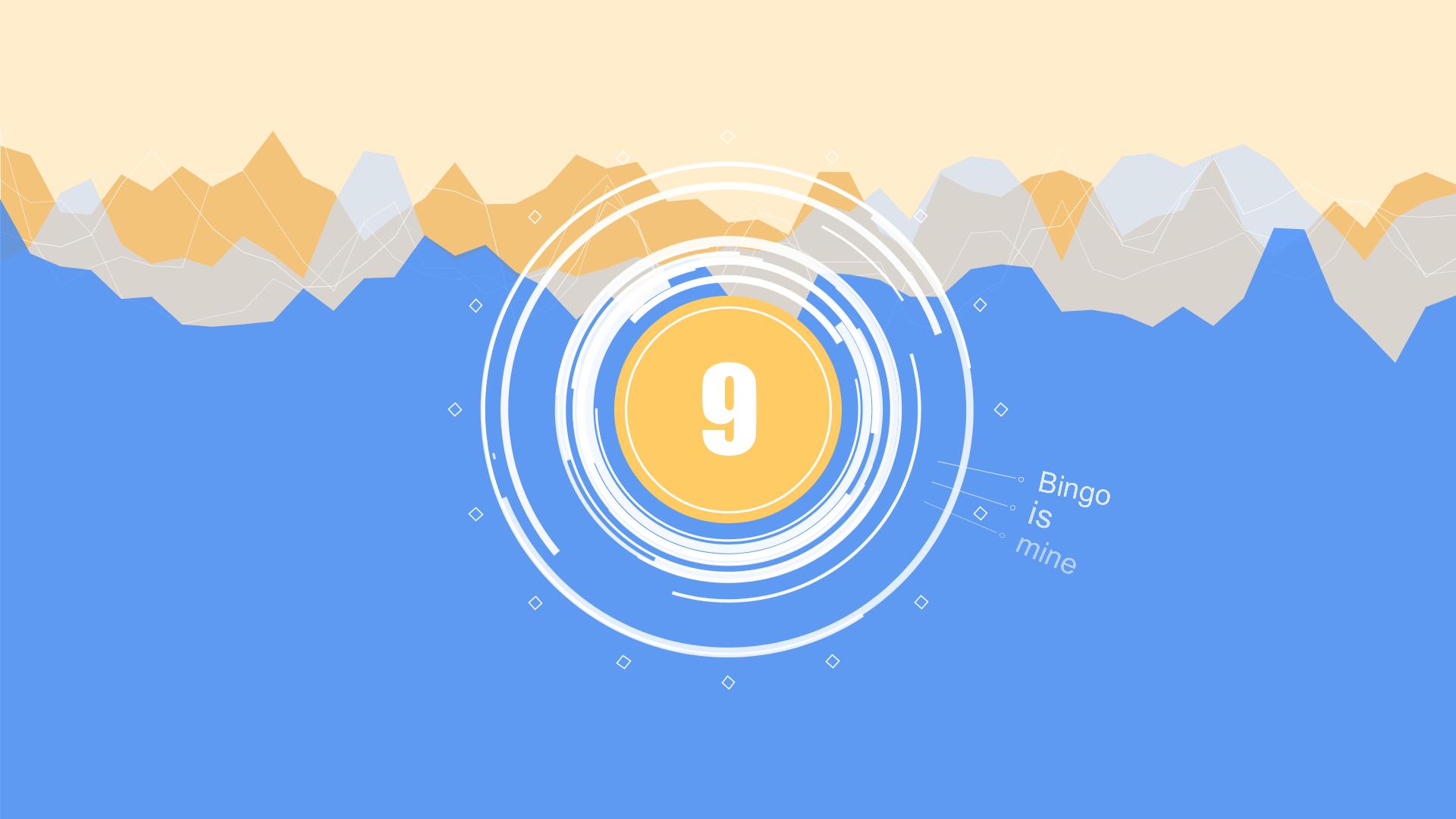 bingoBall15-1179